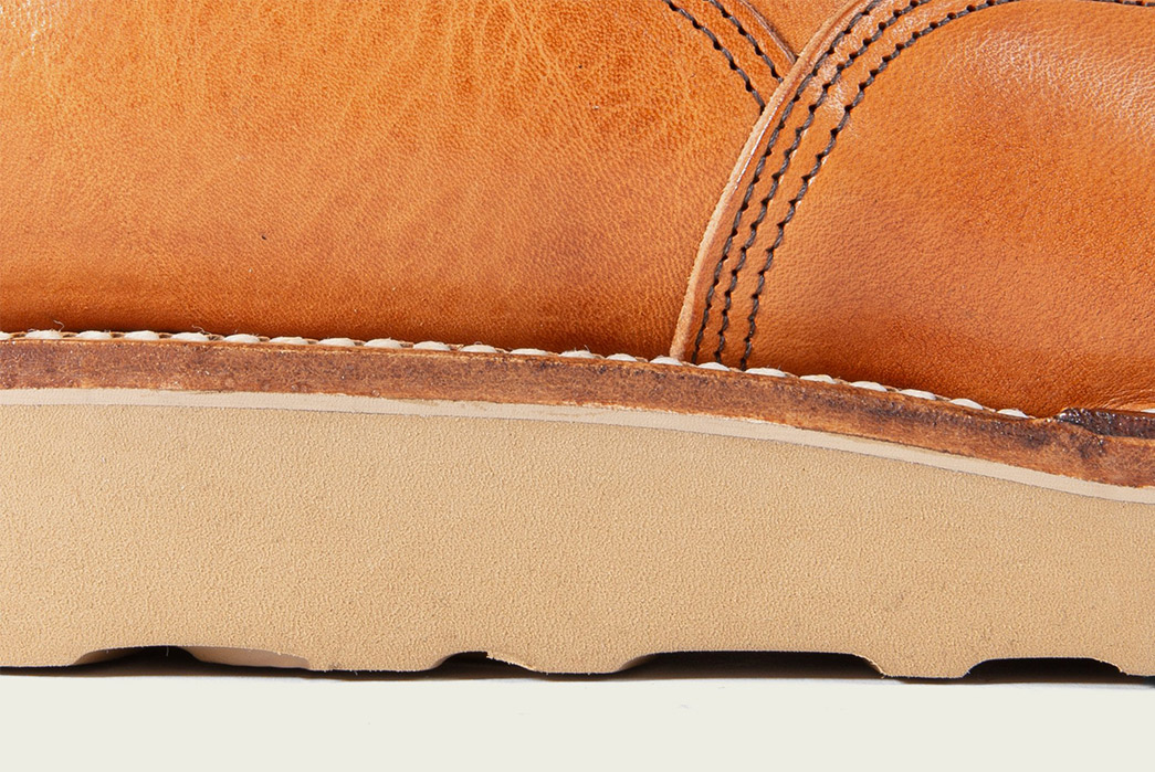 Viberg's-Drop-Two-Calls-Japanese-Cowhide-Into-Service-single-side-detailed-2