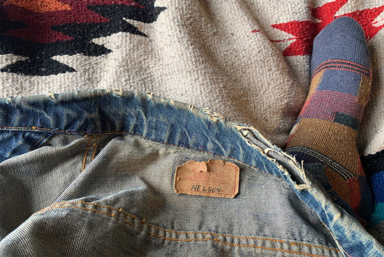 Vote-for-Your-Favorite-BOROntine-Home-Repair-blue-jacket-inside-leather-patch