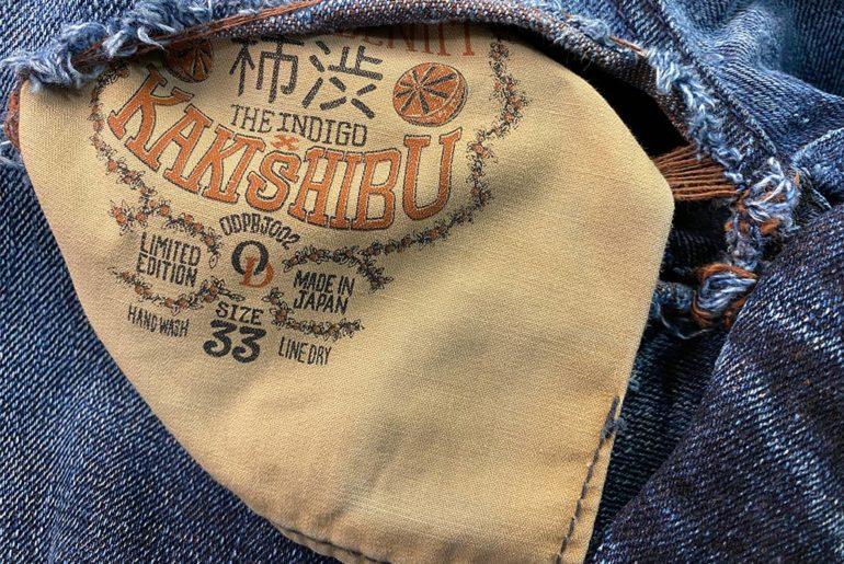 Vote-for-Your-Favorite-BOROntine-Home-Repair-pocket-bag