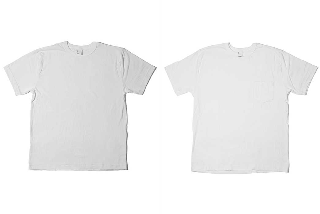 3sixteen-Updates-Its-Plain-White-Tee-With-American-Grown-Pima-Cotton-fronts