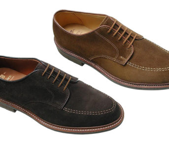 Alden-Snuffs-Up-Its-Moc-Toe-Leisure-Oxford