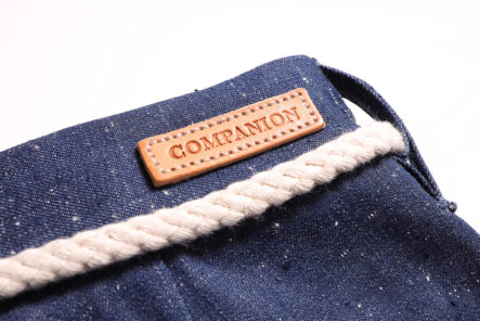 Companion-Denim-Hits-The-Deck-With-Its-10-oz.-Denim-Jan-010CO-Chino-back-leather-patch