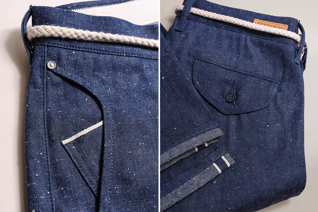 Companion-Denim-Hits-The-Deck-With-Its-10-oz.-Denim-Jan-010CO-Chino-detailed