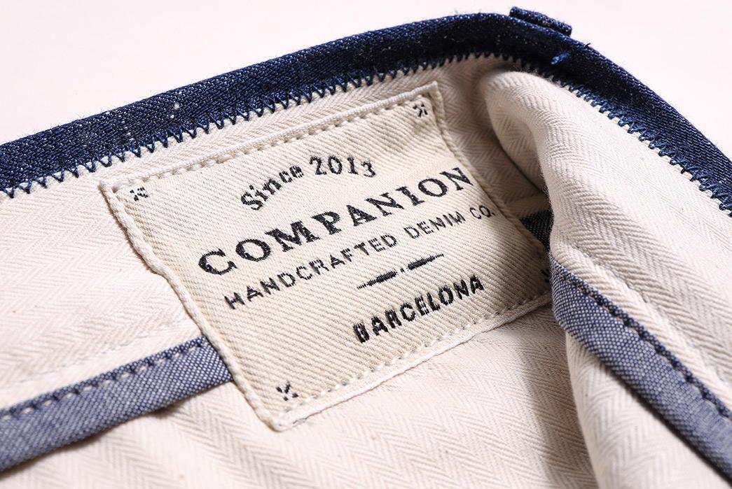 Companion-Denim-Hits-The-Deck-With-Its-10-oz.-Denim-Jan-010CO-Chino-inside-brand