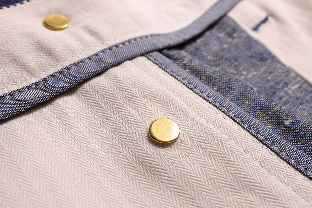 Companion-Denim-Hits-The-Deck-With-Its-10-oz.-Denim-Jan-010CO-Chino-inside-buttons