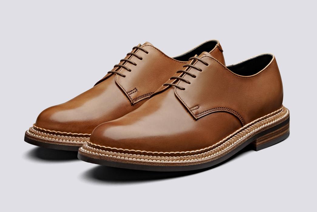 Derby-Shoes---Five-Plus-One-Plus-One---Grenson-Curt-Triple-Welt
