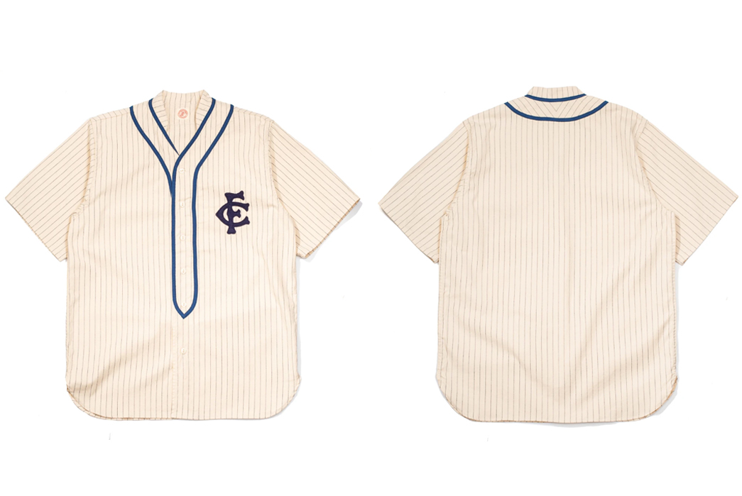 Full-Count-Hits-a-Home-Run-With-Its-Classsic-Baseball-Shirt-front-back