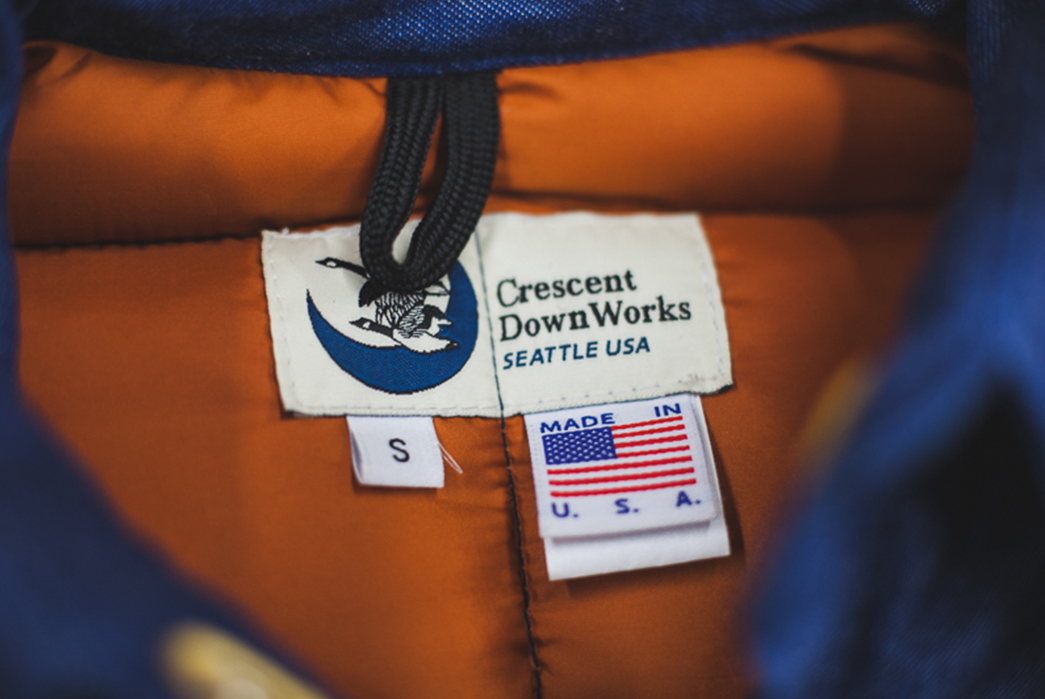 Getting-Down-Since-Day-One-The-History-of-Crescent-Down-Works-All-garments-are-still-made-in-the-brands-Seattle-home-(Image-via-Crescent-Down-Works)
