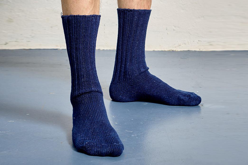 Hudson-Hill-Knits-Its-Warp-Ragg-Sock-From-Indigo-Yarns