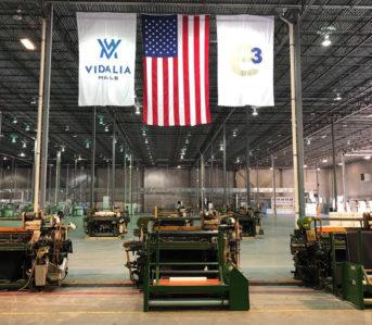 Introducing-Vidalia-Mills---Bringing-Back-American-Selvedge
