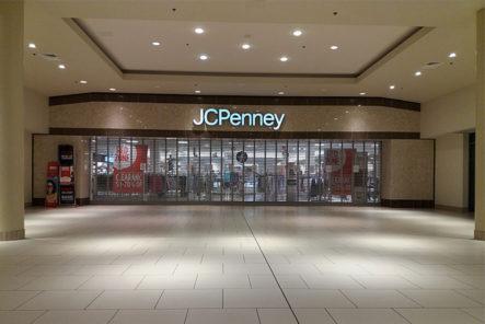 J.C.-Penney's-Long,-Slow-Decline-Image-via-Wikipedia.