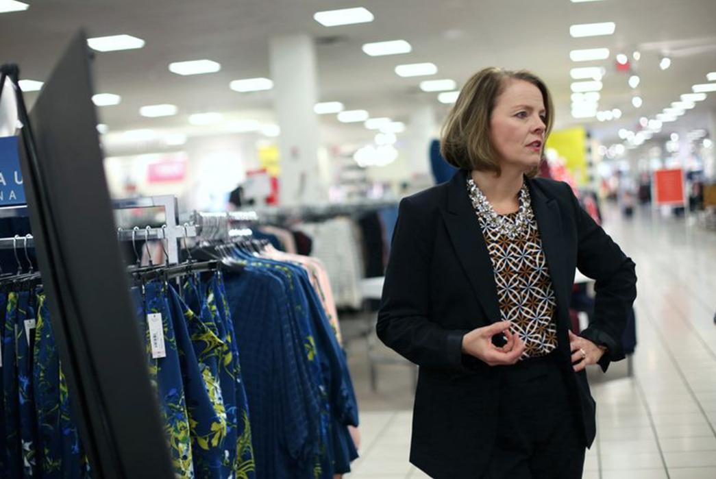 J.C.-Penney's-Long,-Slow-Decline-Jill-Soltau.-Current-CEO.-Image-via-Bloomberg.