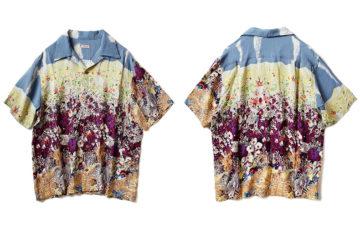 Kapital-Takes-A-Rayon-Shirt-to-Navajoland-front-back