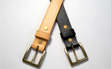 Orguiel's-BENZ-Leather-Belts-Are-(Literally)-Hip