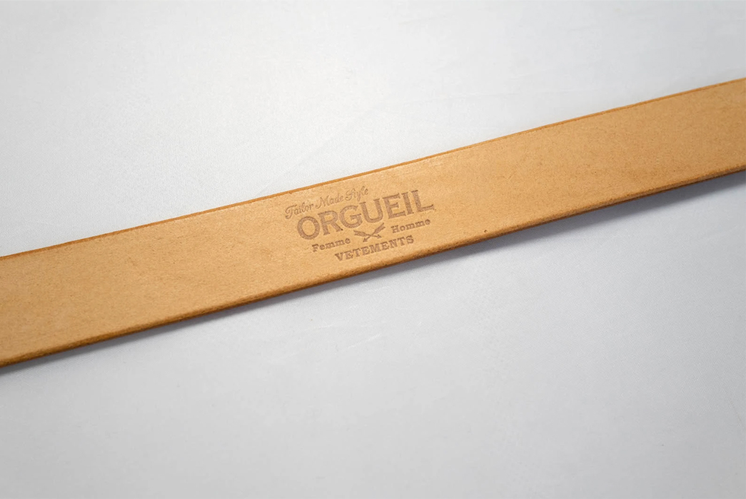 Orguiel's-BENZ-Leather-Belts-Are-(Literally)-Hip-yellow-brend