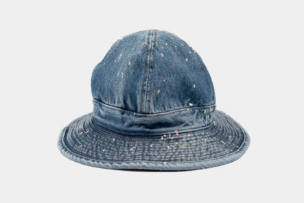 orSlow-Gives-Its-US-Navy-Hat-a-'2-Year-Wash'