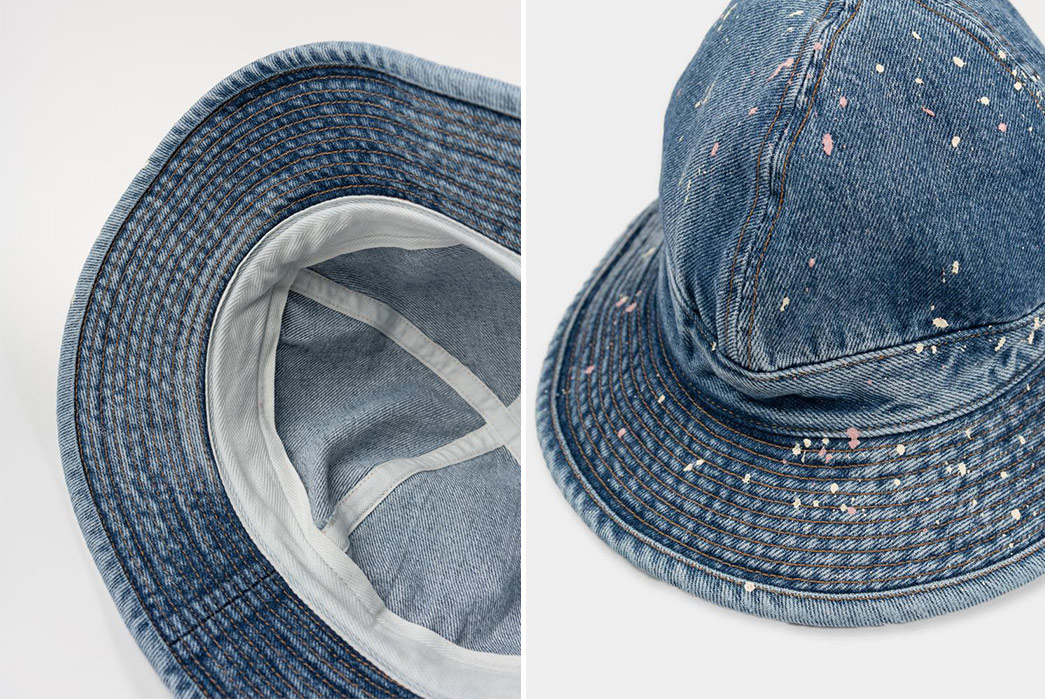 orSlow-Gives-Its-US-Navy-Hat-a-'2-Year-Wash'-detailed