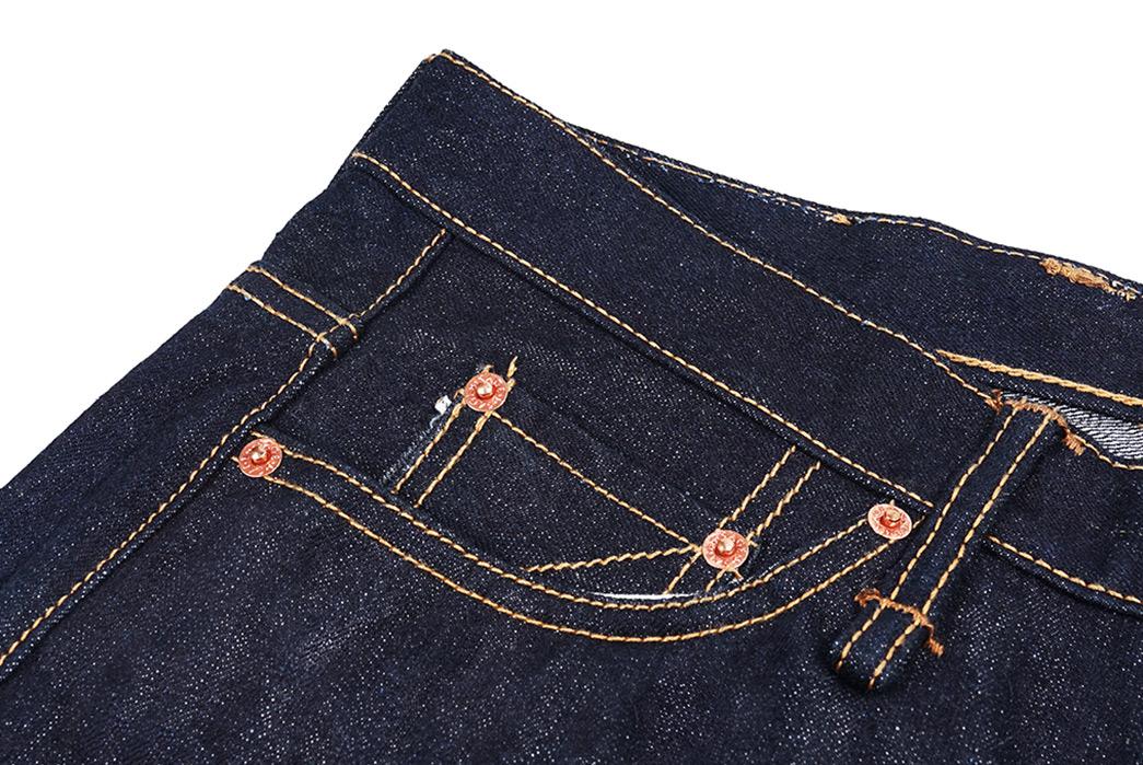 Sage-Mills-More-Heavyweight-Denim-For-Its-Hinokami-20-oz.-Unsanforized-Deep-Indigo-Jean-front-pockets