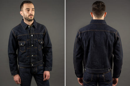 Trophy-Clothing's-2505-Jacket-Is-a-Type-II-To-Behold-model-front-back