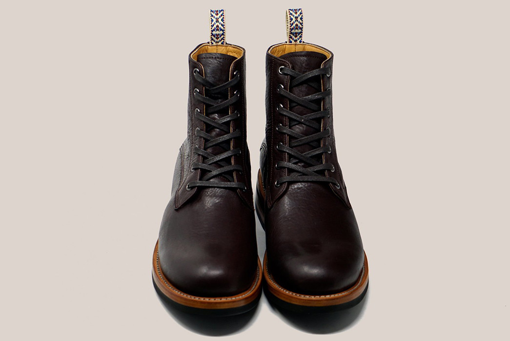 Unmarked-Sews-Up-a-Limited-Edition-Trio-Of-Its-Senor-Boot-brown-pair