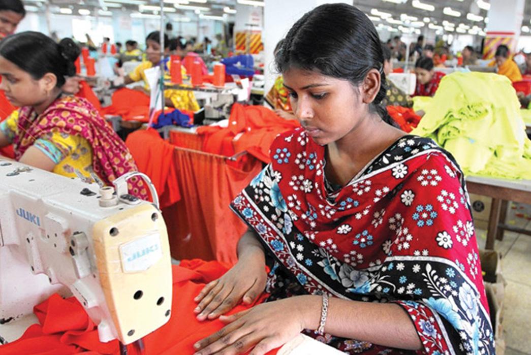 Big-Retailers-Cancel- Orders-A-garment-worker-in-Bangladesh.-Image-via-Apparel-Views1.