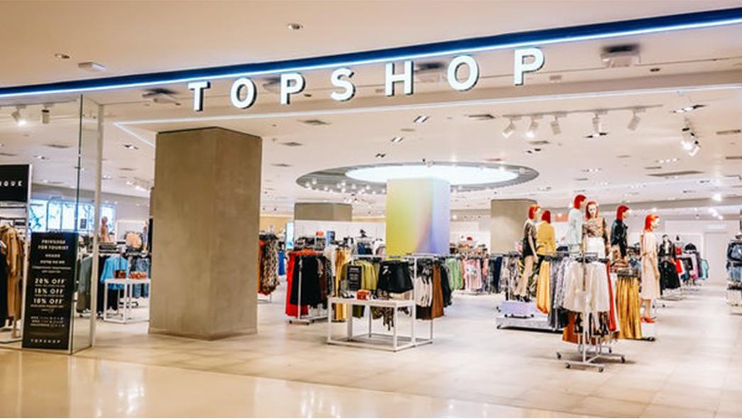 Big-Retailers-Cancel-Orders-Top-Shop.-Image-via-businessoffashion.