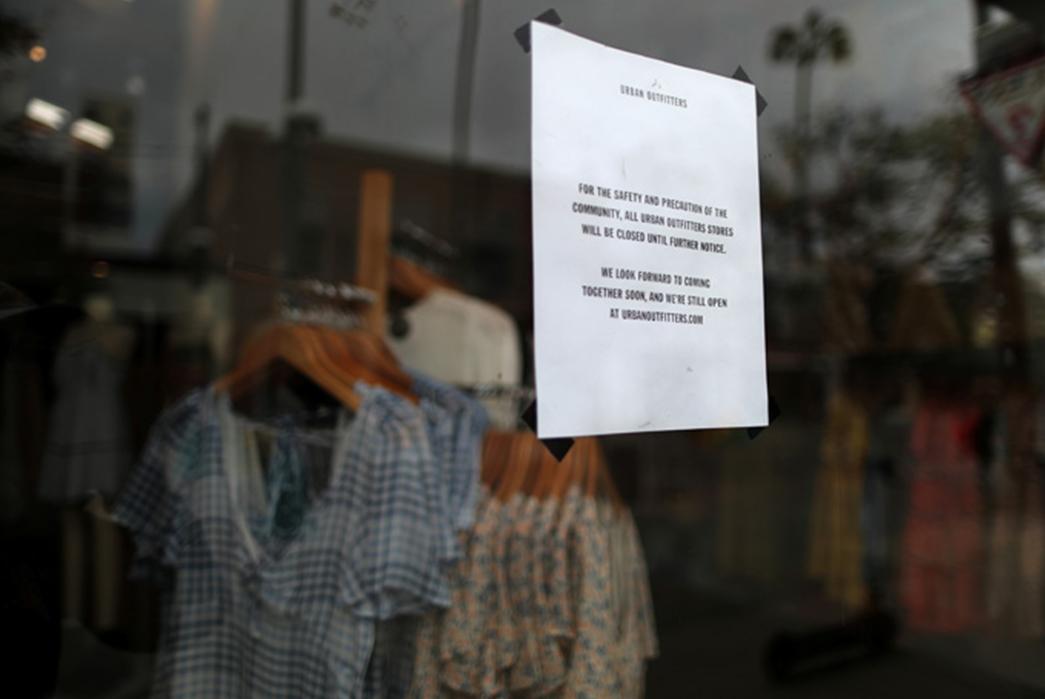 Big-Retailers-Cancel-Orders
