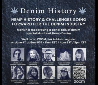 Blue-Lenz-Zooms-Into-The-History-Of-Hemp-Denim