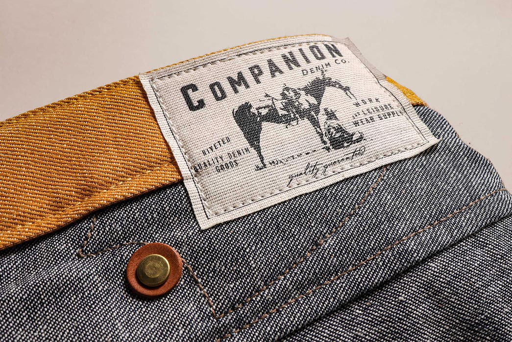 Companion-Denim-Crafts-a-Cozy-Yet-Ornate-Jean-With-Its-10-oz.-Jan-09CO-back-brand