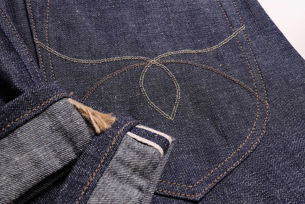 Companion-Denim-Crafts-a-Cozy-Yet-Ornate-Jean-With-Its-10-oz.-Jan-09CO-back-top-pocket-2
