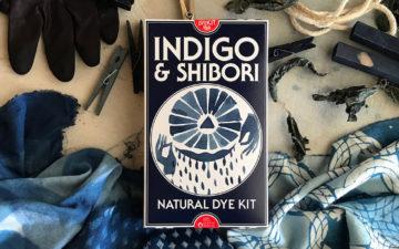 Graham-Keegan-Supplies-Your-Next-Lockdown-Project-With-Its-Indigo-&-Shibori-Natural-Dye-Kit