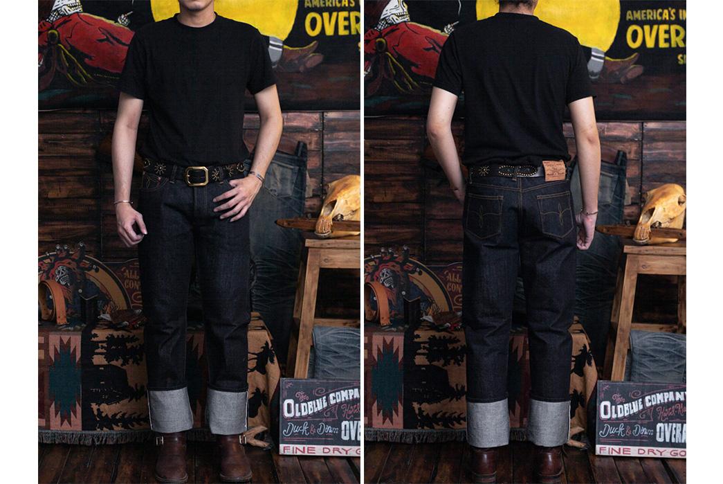Oldblue-Co.-Restocks-Its-21-oz.-'Beast'-8.25-Cut-front-back-model