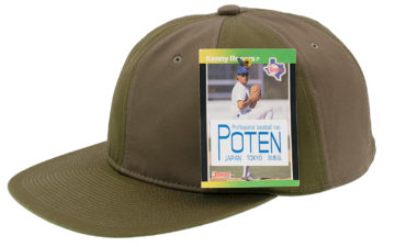 Poten-Pitches-a-Ventile-Baseball-Cap