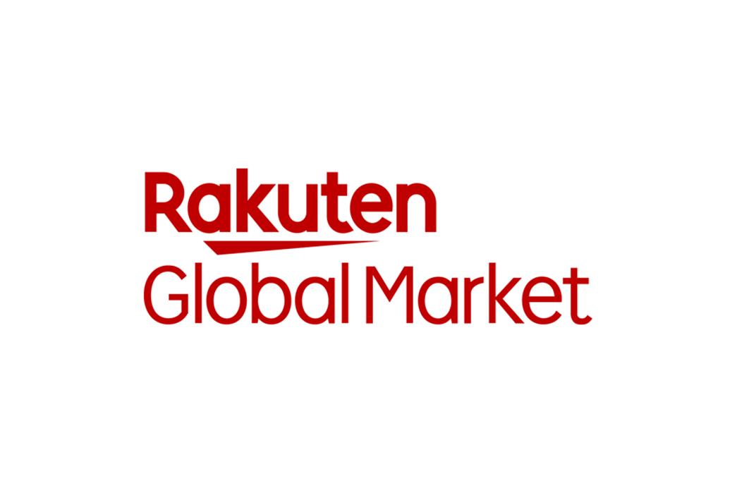 Rakuten-Global-Market-To-Close