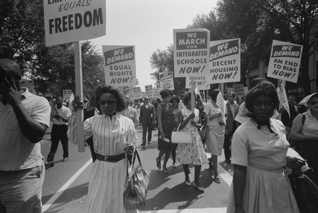 Segregation-in-Southern-Textile-Mills-Image-via-Center-for-American-Progress.