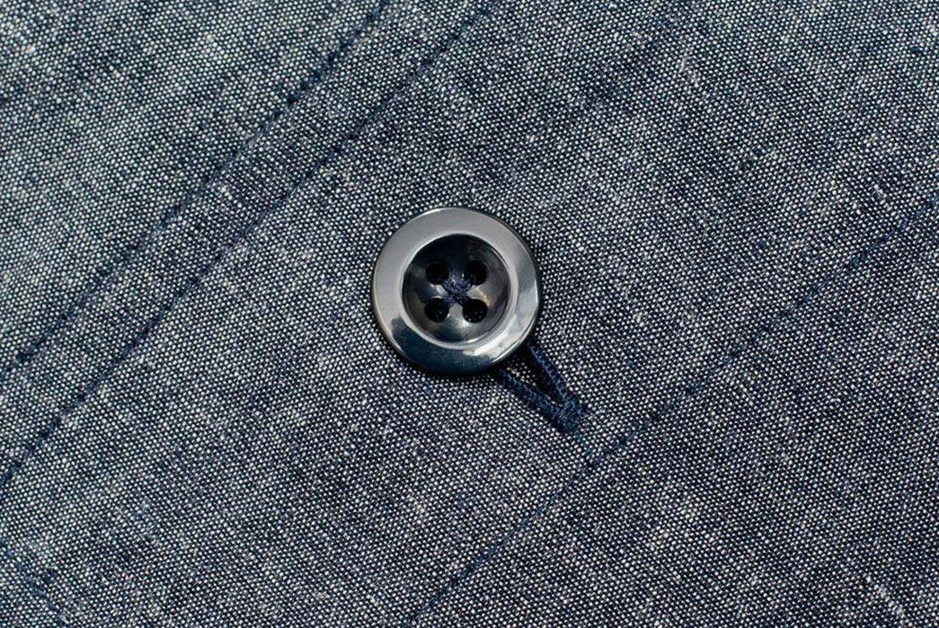 Soundman-Rings-Through-Its-Austin-Shirt-Jacket-In-a-Cotton-Linen-Blend-button