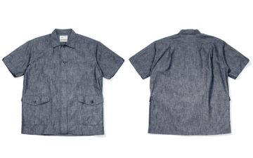 Soundman-Rings-Through-Its-Austin-Shirt-Jacket-In-a-Cotton-Linen-Blend-front-back