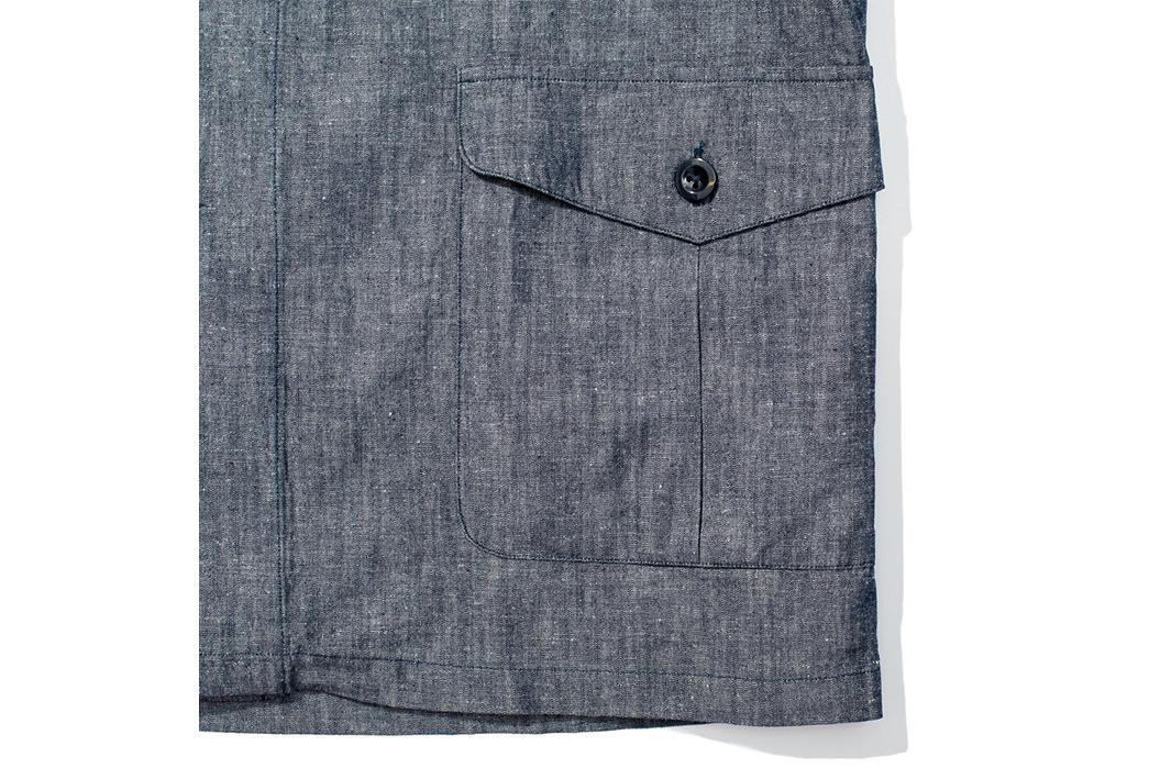 Soundman-Rings-Through-Its-Austin-Shirt-Jacket-In-a-Cotton-Linen-Blend-pocket