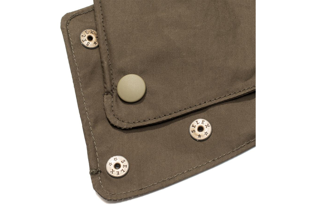 Soundman's-Gardens-Parka-Is-a-Charmingly-Refined-Field-Coat-buttons