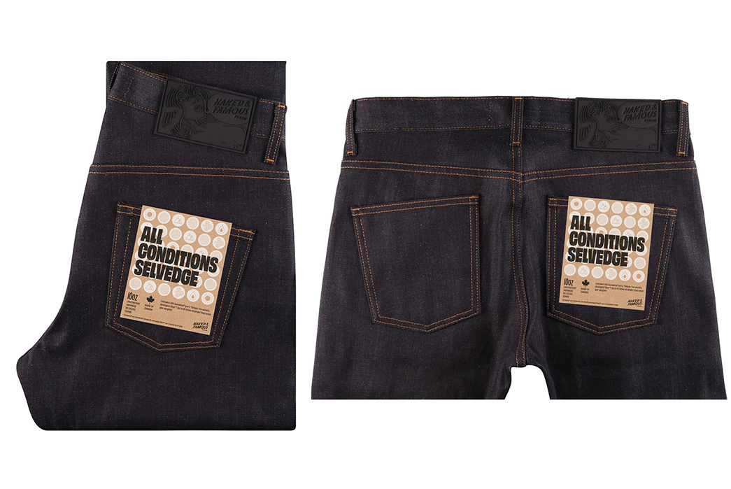 Summerweight-Selvedge-(2020-Edition)---Five-Plus-One-Plus-One-–-Naked-and-Famous-All-Conditions-Selvedge