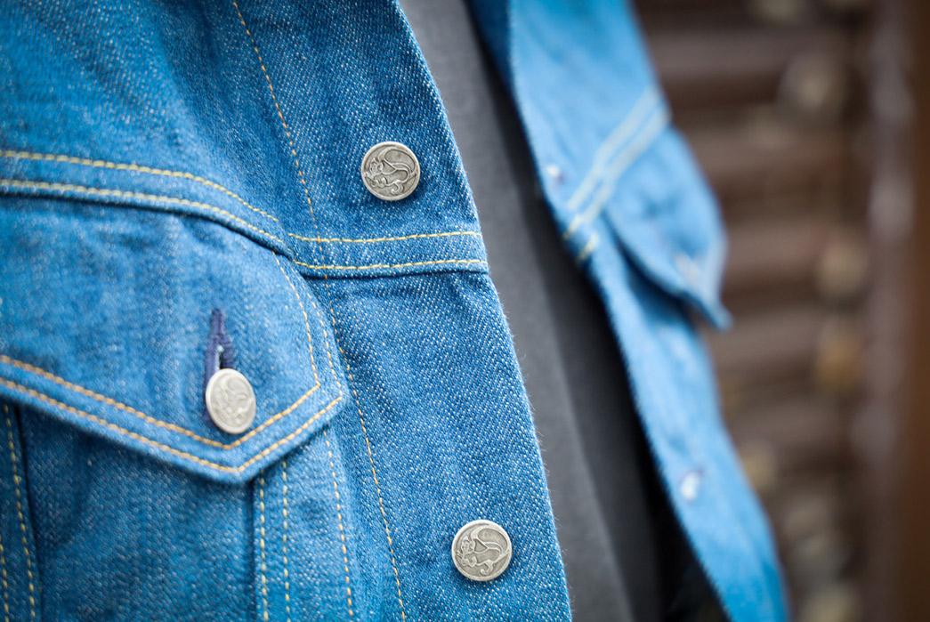 Tanuki-Giveaway---Win-a-Piece-of-Kaze-Denim-model-front-pocket