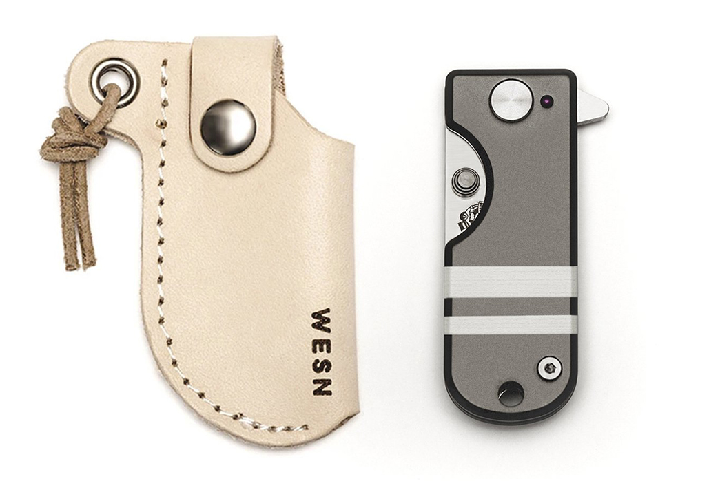 WESN-Collaborates-with-Momotaro-For-a-Special-Edition-Microblade-Knife-with-case