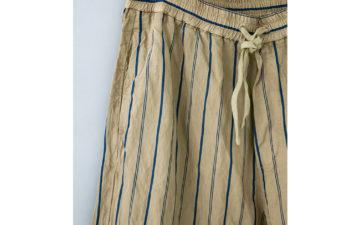 Barena-Weaves-Metallic-Fibers-Into-Its-Bativoga-Trousers