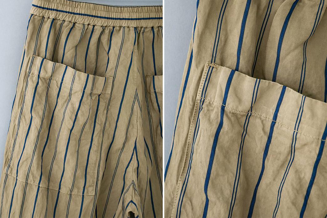 Barena-Weaves-Metallic-Fibers-Into-Its-Bativoga-Trousers-pocket
