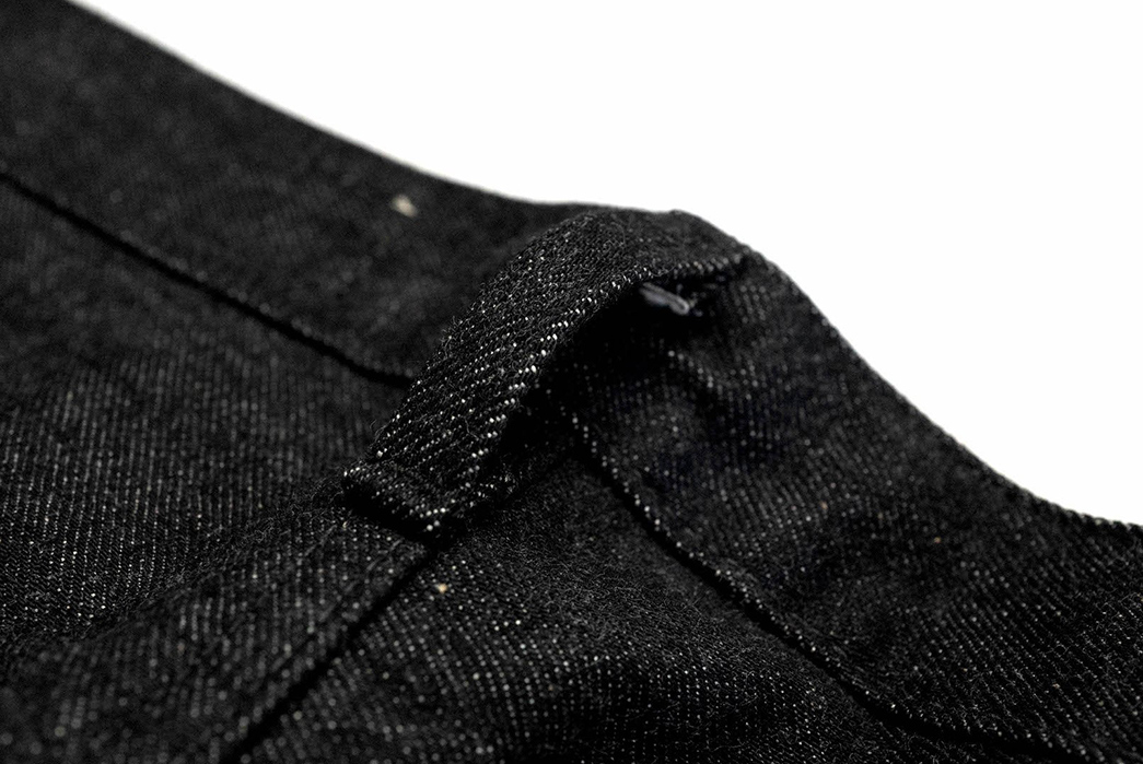 Bouncoura-Blacks-Out-Its-Favored-'66-Jeans-For-Its-9th-Anniversary-detailed-2