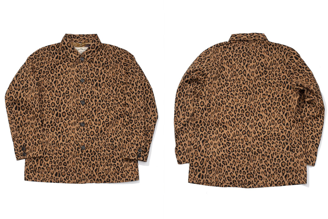 Burgus-Plus-Has-Our-Tongue-With-Its-Leopard-Print-French-Work-Coverall-front-back