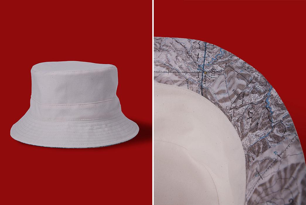 Escape-Peril-With-The-Bonhomme-X-Nebeau-Collaborative-Bucket-Hat