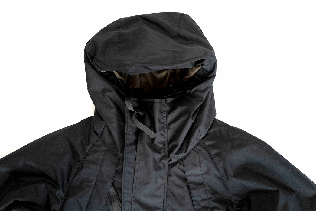 Freewheelers-Prepares-For-Frigid-Times-Ahead-With-Its-Loft-Parka-front-hood