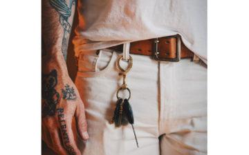 Good-Art-HLYWD-Introduces-Your-Belt-Loop's-New-Best-Buddy-model