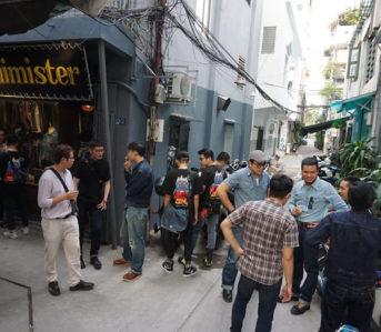 Inside-Vietnam's-Raw-Denim-Community---The-Weekly-Rundown